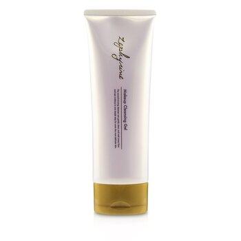 Makeup Cleansing Gel (160ml/5.4oz)