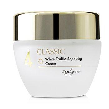 White Truffle Repairing Cream (50ml/1.7oz)