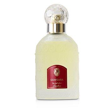 Samsara Eau De Parfum Spray (50ml/1.7oz)