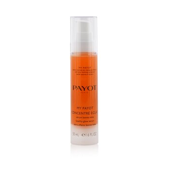 My Payot Concentre Eclat Healthy Glow Serum (Salon Size) (50ml/1.6oz)