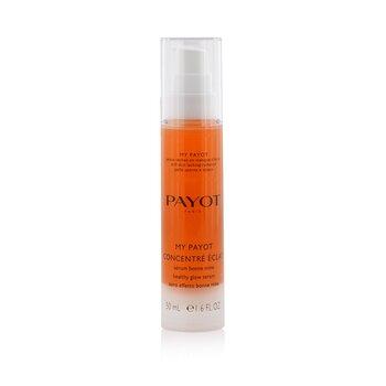 My Payot Concentre Eclat Healthy Glow Serum (Salon Size) (50ml/1.6oz)