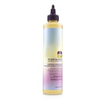 Vinegar Hair Rinse (For Dry Colour-Treated Hair) (250ml/8.4oz)