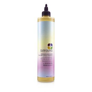 Vinegar Hair Rinse (For Dry Colour-Treated Hair) (400ml/13.5oz)