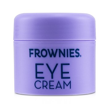Eye Cream (50ml/1.7oz)