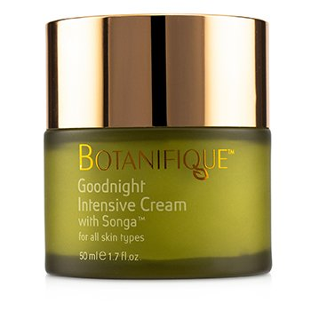 Goodnight Intensive Cream (50ml/1.7oz)