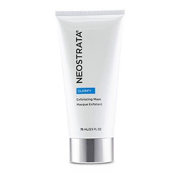 Clarify - Exfoliating Mask (75ml/2.5oz)