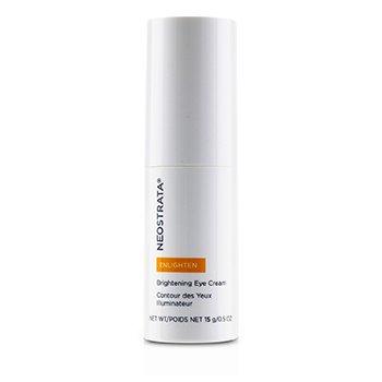 Enlighten - Brightening Eye Cream (15g/0.5oz)