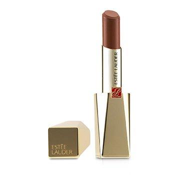 Pure Color Desire Rouge Excess Lipstick - # 101 Let Go (Creme) (3.1g/0.1oz)