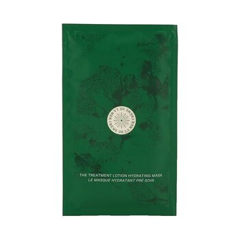 The Treatment Lotion Hydrating Mask (6sheets)