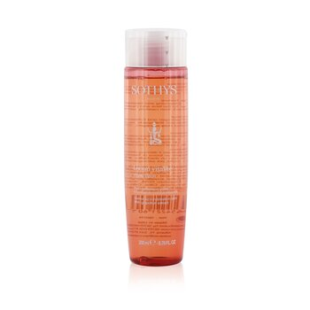 Vitality Lotion - For Normal to Combination Skin , With Grapefruit Extract (200ml/6.76oz)