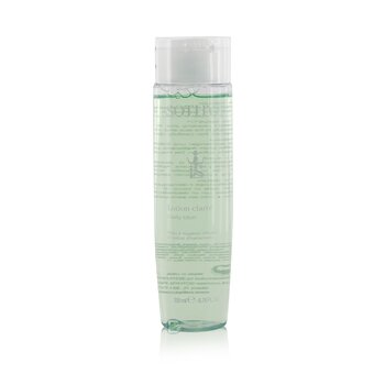Clarity Lotion - For Skin With Fragile Capillaries , With Witch Hazel Extract (200ml/6.76oz)