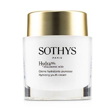 Hydrating Youth Cream (50ml/1.69oz)