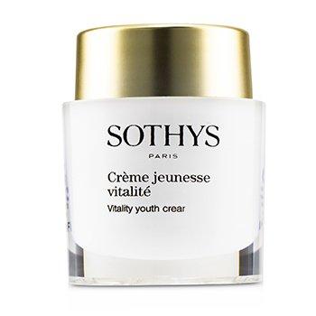 Vitality Youth Cream (50ml/1.69oz)