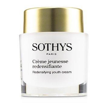 Redensifying Youth Cream (50ml/1.69oz)