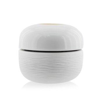 Secrets De Sothys La Creme 128 Face Cream (50ml/1.69oz)