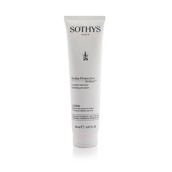 Hydra-Protective Softening Emulsion (Salon Size) (150ml/5.07oz)