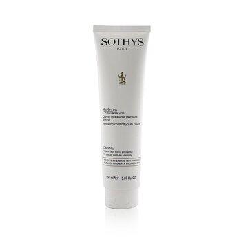 Hydrating Comfort Youth Cream (Salon Size) (150ml/5.07oz)