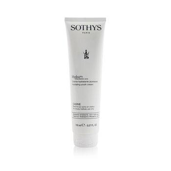 Hydrating Youth Cream (Salon Size) (150ml/5.07oz)
