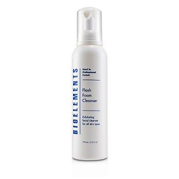 Flash Foam Cleanser (192ml/6.5oz)