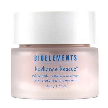 Radiance Rescue (50ml/1.7oz)