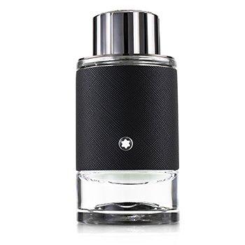 Explorer Eau De Parfum Spray (100ml/3.3oz)