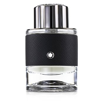 Explorer Eau De Parfum Spray (60ml/2oz)