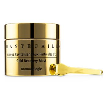 Gold Recovery Mask (50ml/1.7oz)