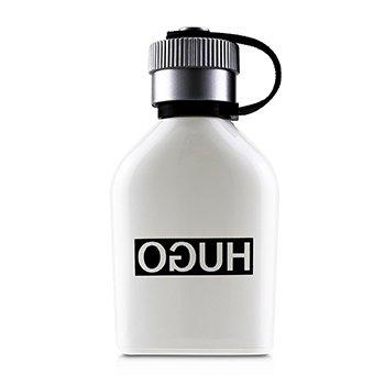 Hugo Reversed Eau De Toilette Spray (75ml/2.5oz)