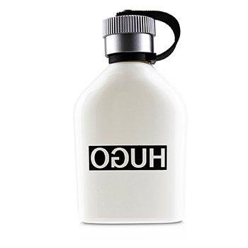 Hugo Reversed Eau De Toilette Spray (125ml/4.2oz)