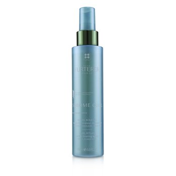 Sublime Curl Curl Ritual Curl Activating Spray (Wavy, Curly Hair) (150ml/5oz)