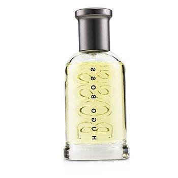 Boss Bottled Eau De Toilette Spray (20th Anniversary Edition) (50ml/1.6oz)