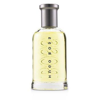 Boss Bottled Eau De Toilette Spray (20th Anniversary Edition) (100ml/3.3oz)