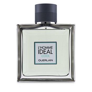 L'Homme Ideal Cool Eau De Toilette Spray (100ml/3.3oz)