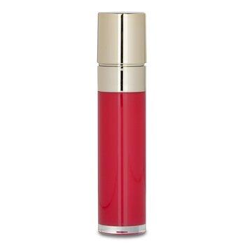 Joli Rouge Lacquer - # 742L Joli Rouge (3g/0.1oz)