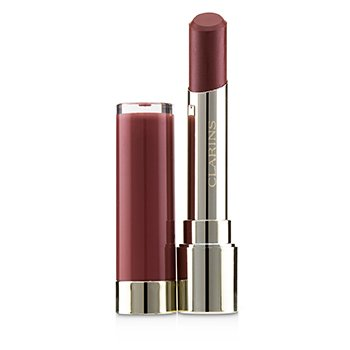Joli Rouge Lacquer - # 705L Soft Berry (3g/0.1oz)