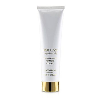 Sisleya L'Integral Anti-Age Concentrated Firming Body Cream (150ml/5oz)