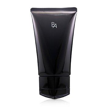 B.A Wash (100g/3.5oz)