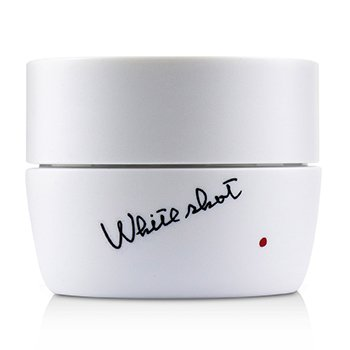 White Shot RXS Facial Cream (50g/1.7oz)