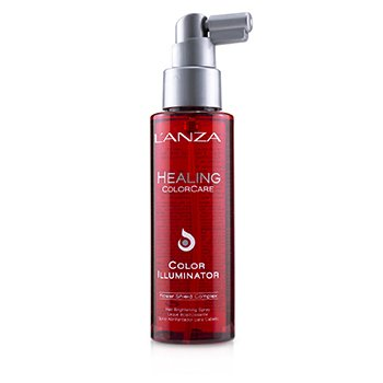 Healing ColorCare Color Illuminator (Hair Brightening Spray) (100ml/3.4oz)