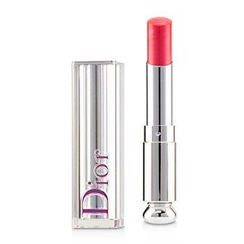 Dior Addict Stellar Shine Lipstick - # 256 Diorever (Mirror Nude) (3.2g/0.11oz)