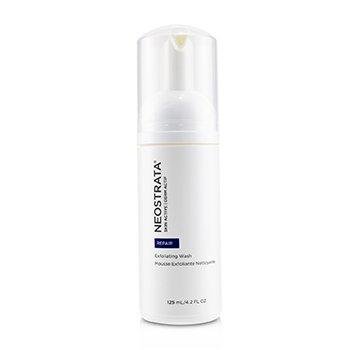 Skin Active Derm Actif Repair - Exfoliating Wash (125ml/4.2oz)