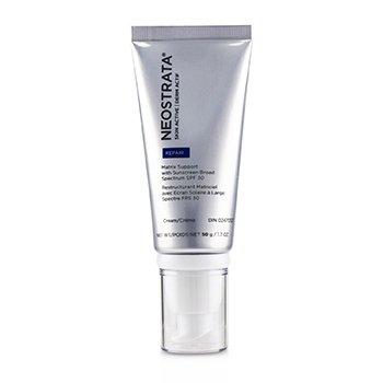 Skin Active Derm Actif Repair - Matrix Support SPF 30 (50g/1.7oz)