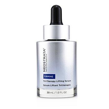 Skin Active Derm Actif Firming - Tri-Therapy Lifting Serum (30ml/1oz)