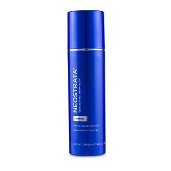 Skin Active Derm Actif Firming - Dermal Replenishment Natural Moisturizing Factor Concentrate (50g/0.17oz)
