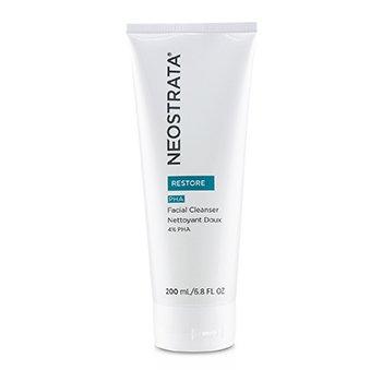 Restore - PHA Facial Cleanser (200ml/6.8oz)