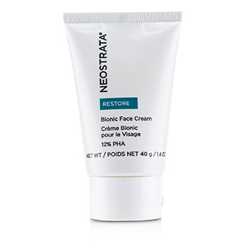 Restore - Bionic Face Cream 12% PHA (14g/1.4oz)