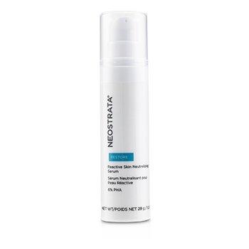 Restore - Reactive Skin Neutralizing Serum 6% PHA (29g/1oz)