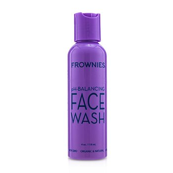 PH-Balancing Face Wash (118ml/4oz)