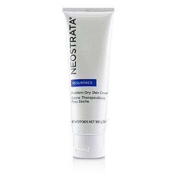 Resurface - Problem Dry Skin Cream 20 AHA/PHA (100g/3.4oz)
