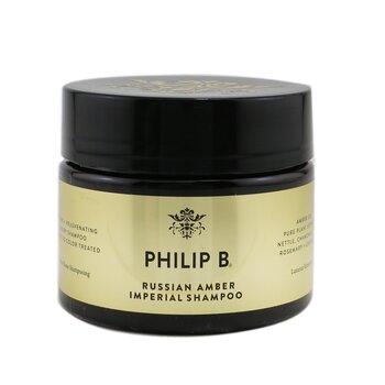 Russian Amber Imperial Shampoo (355ml/12oz)